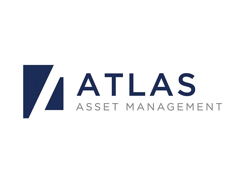 Atlas-Management-logo-800x600b.png