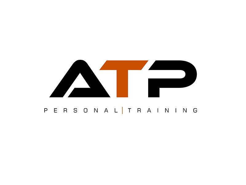 ATP 800x600