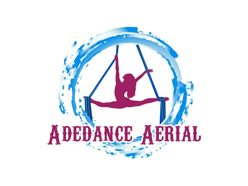 Adendance Aerial 800x600a