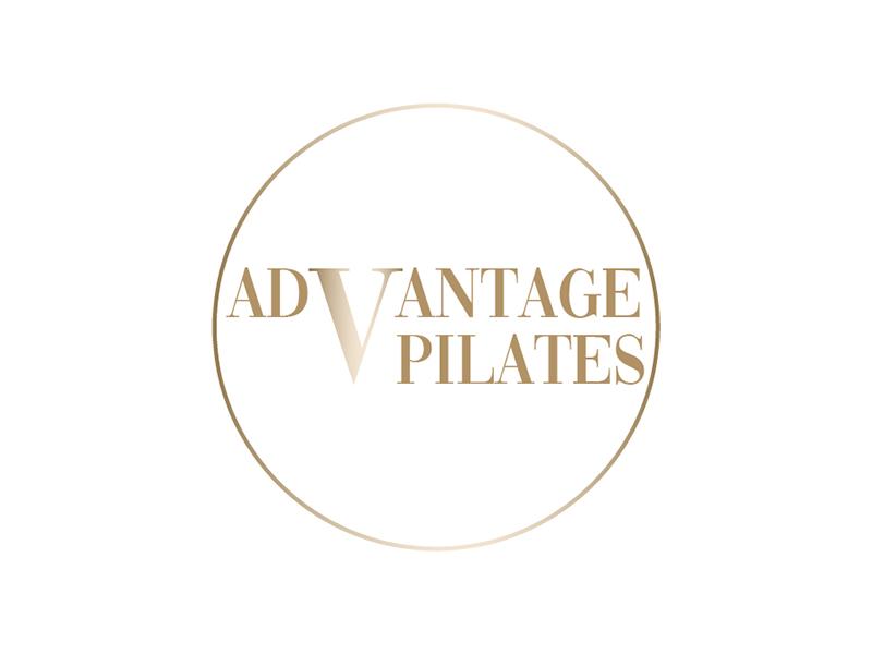 Advantage Pilates 800x600