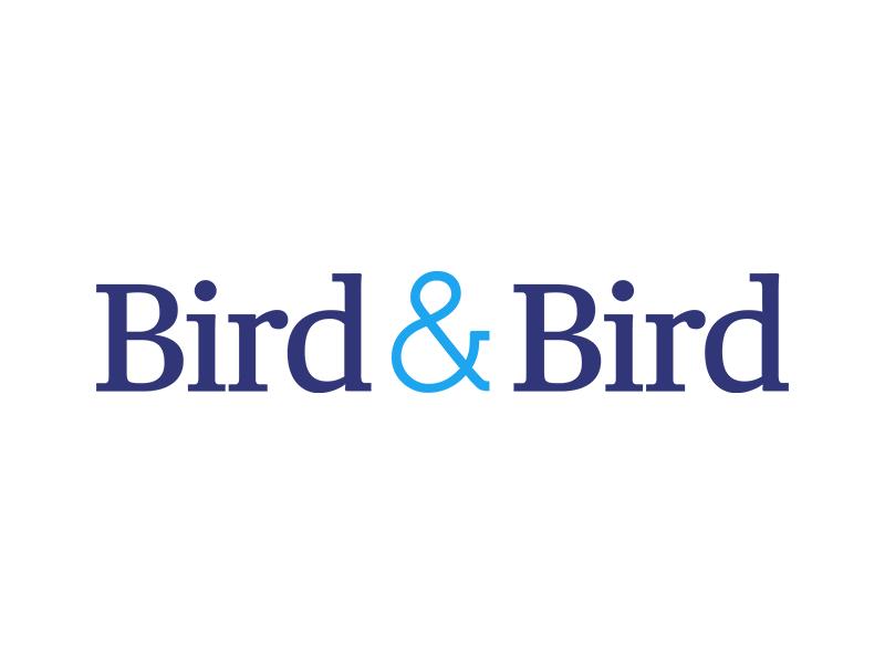 Bird & Bird 800x600