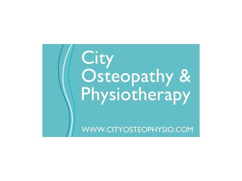 City Osteopathy 800x600