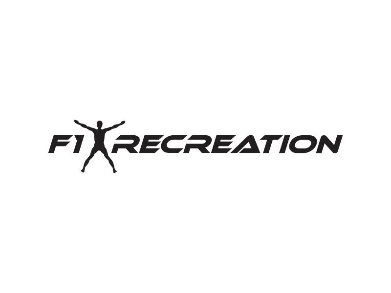 F1 Recreation 800x600