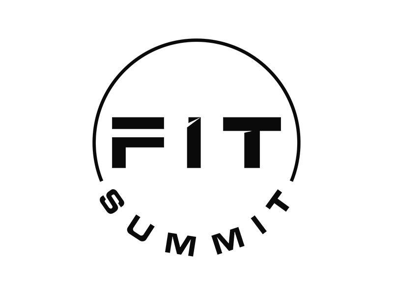 FIT Summit 800x600