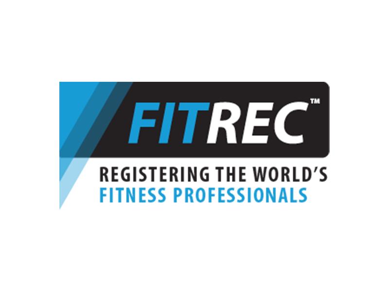 FITREC Registering the world 800x600