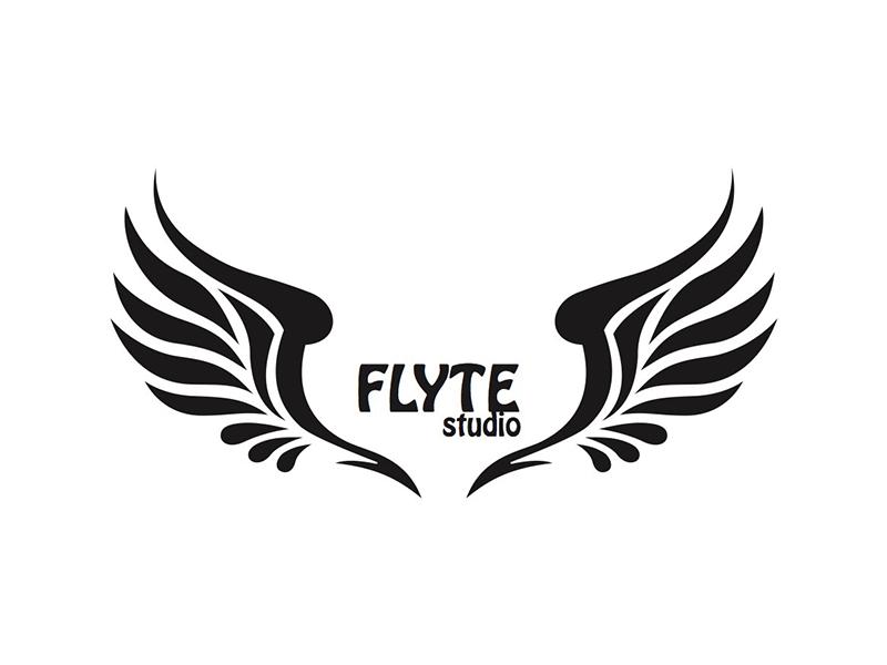 Flyte Studio 800x600