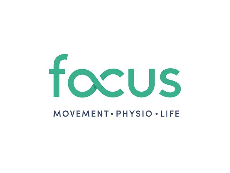 Focus Movement 800x600