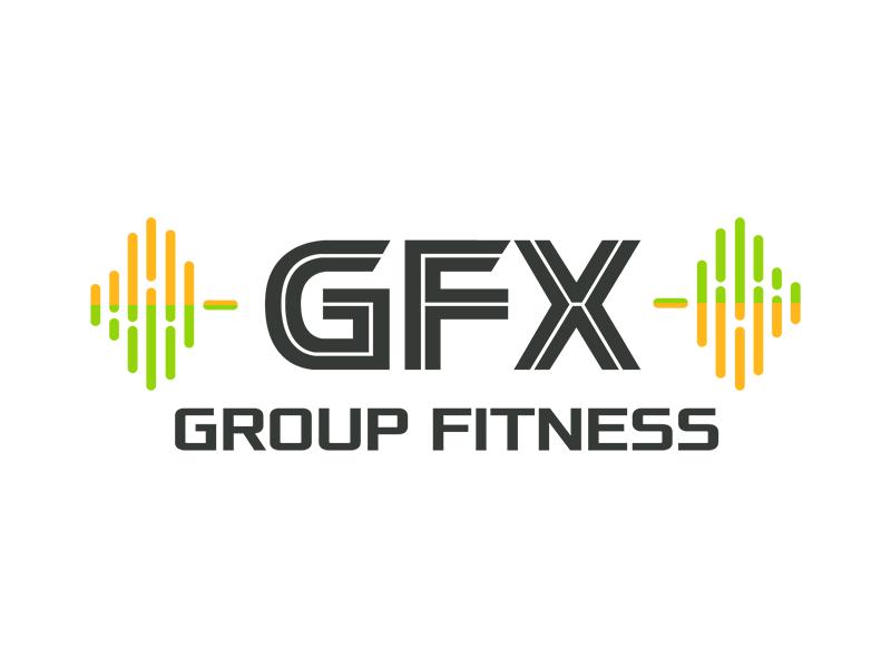 GFX Group Fitness 800x600