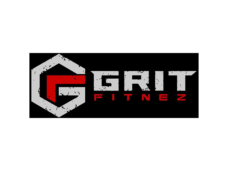 Grit Fitnez 800x600a