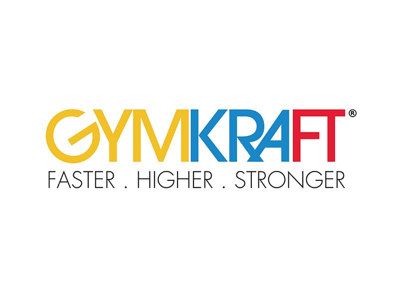 GymKraft 800x600