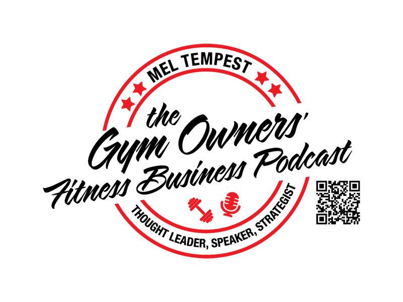 Mel Tempest 800x600
