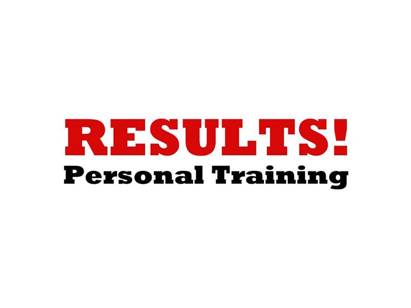 Results PT 800x600