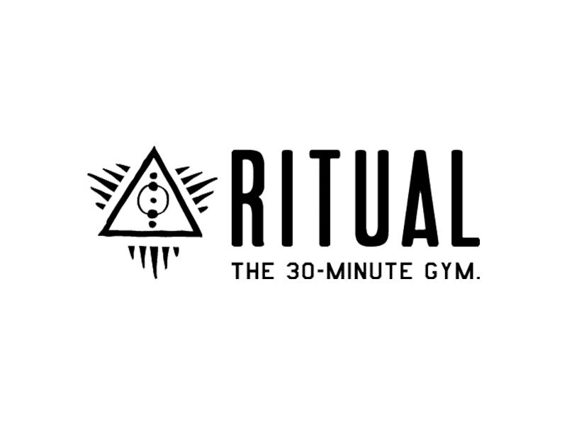 Ritual Gym 800x600