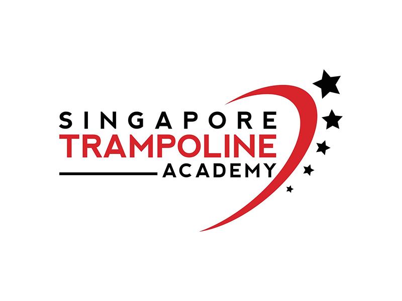 Singapore Trampoline Academy 800x600
