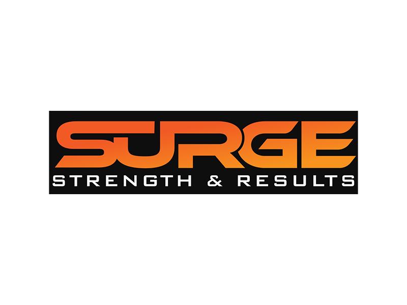 Surge Strength 800x600