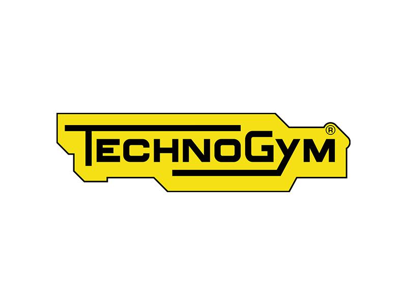 Technogym 800x600