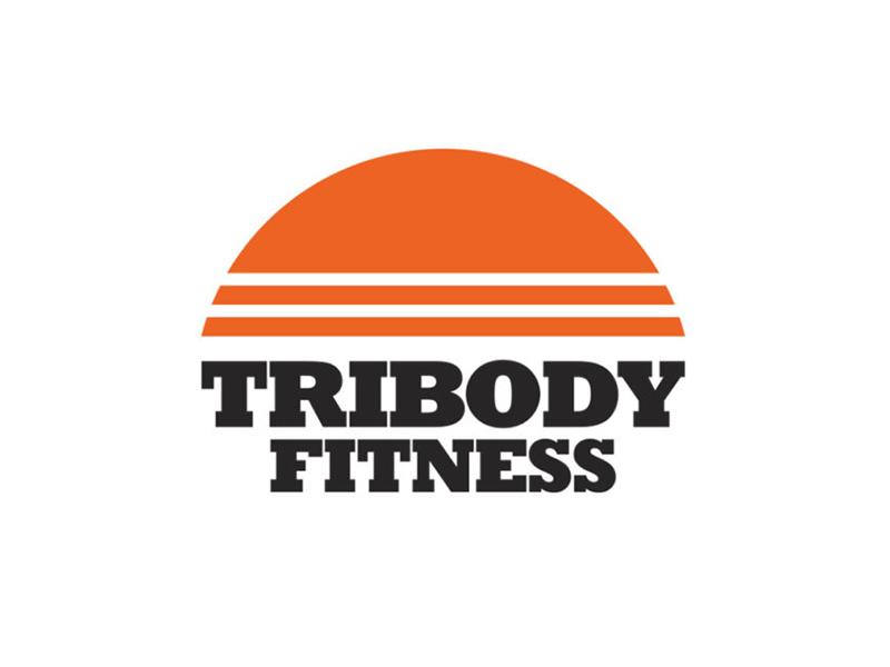 TriBody Fitness 800x600a