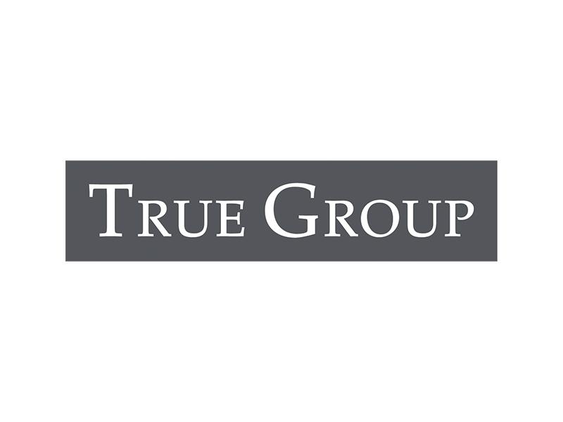 True Group 800x600