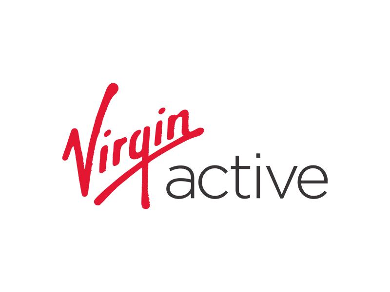 Vitgin Active 800x600