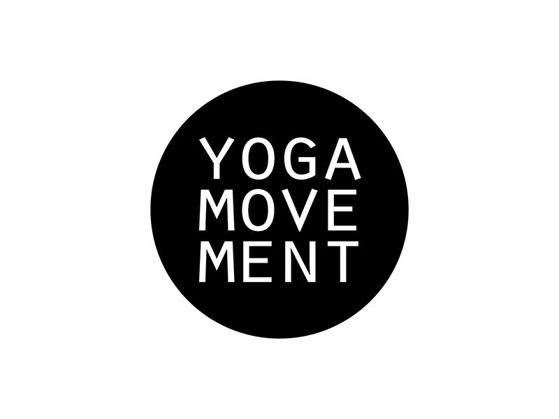 Yoga Movement 800x600