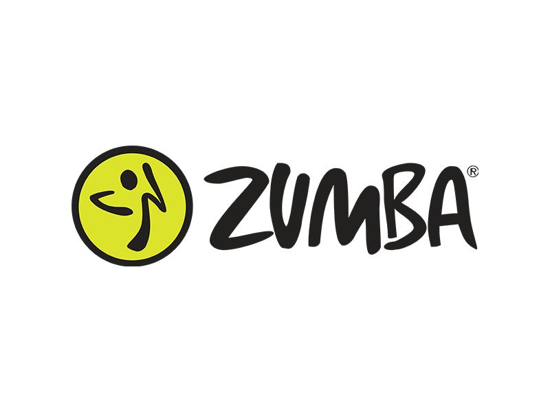Zumba_Fitness 800x600
