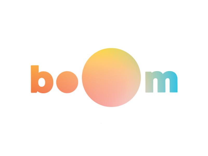 boOm 800x600