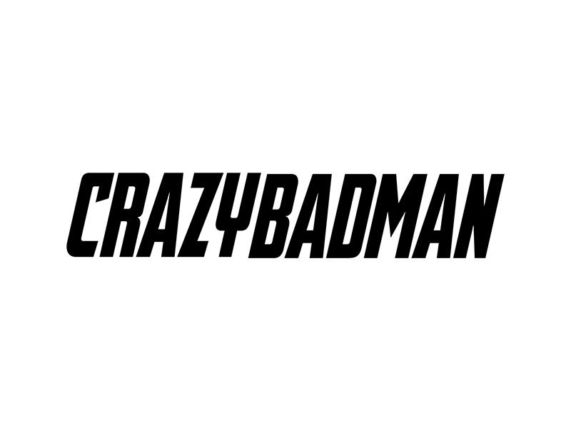 Crazybadman 800x600