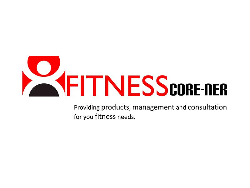 FitnessScore-ner 800x600