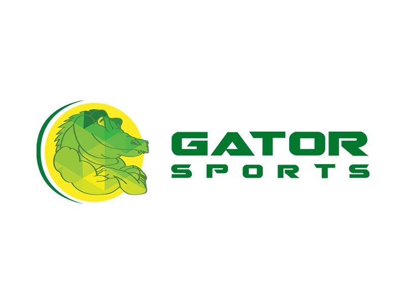 Gator Sports 800x600