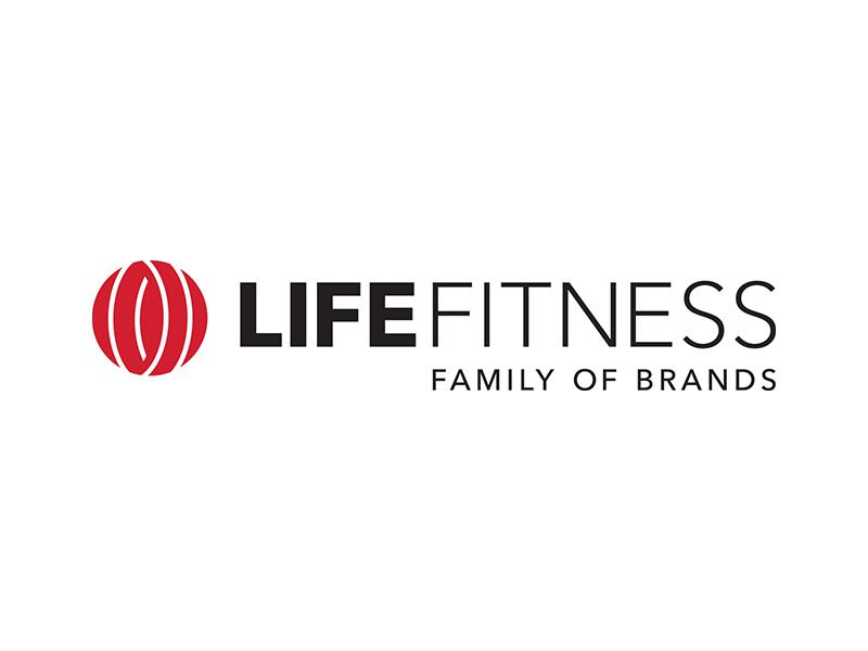 Life Fitness Corporate 800x600