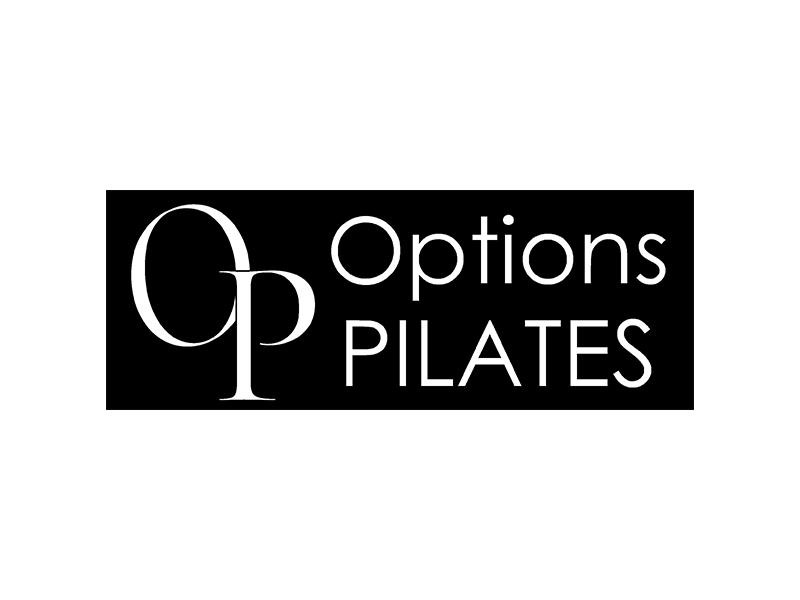 Options Pilates 800x600