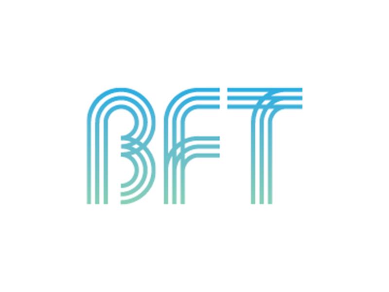 BFT 800x600