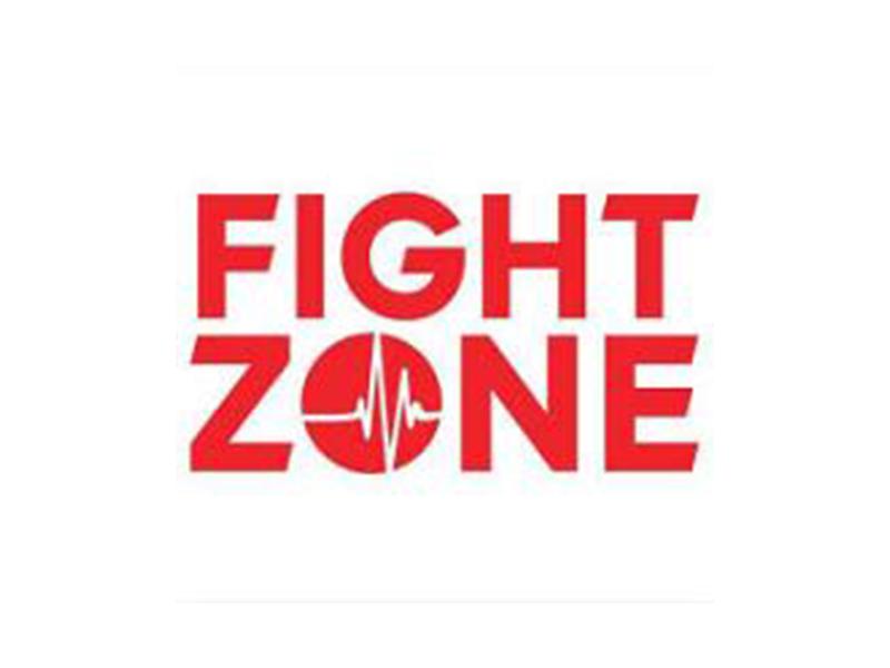 Fight Zone 800x600