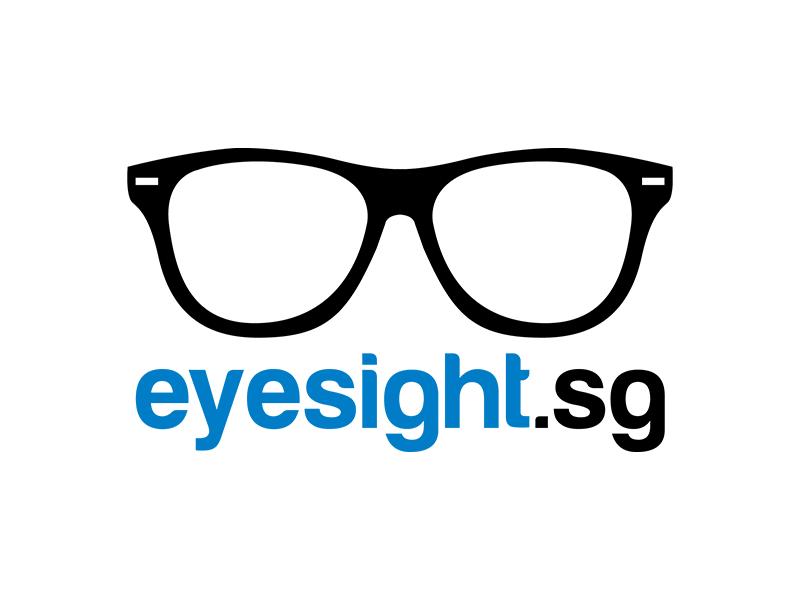 Eyesight 800x600