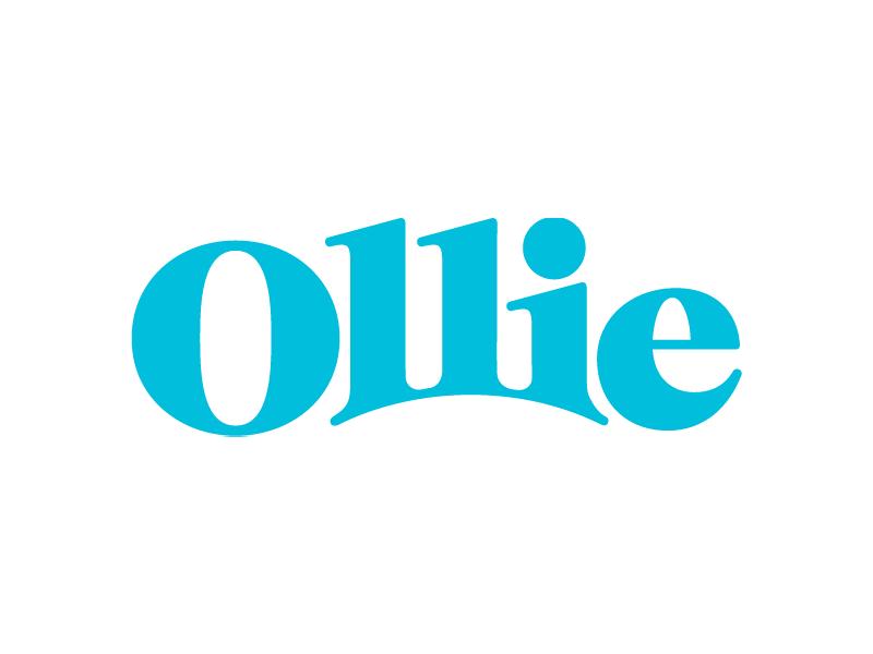 Ollie Brands 800x600