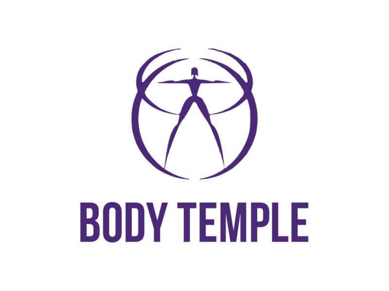 Body Temple 800x600
