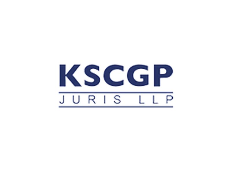 KSCGP 800x600