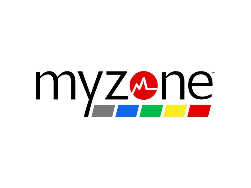 Myzone 800x600