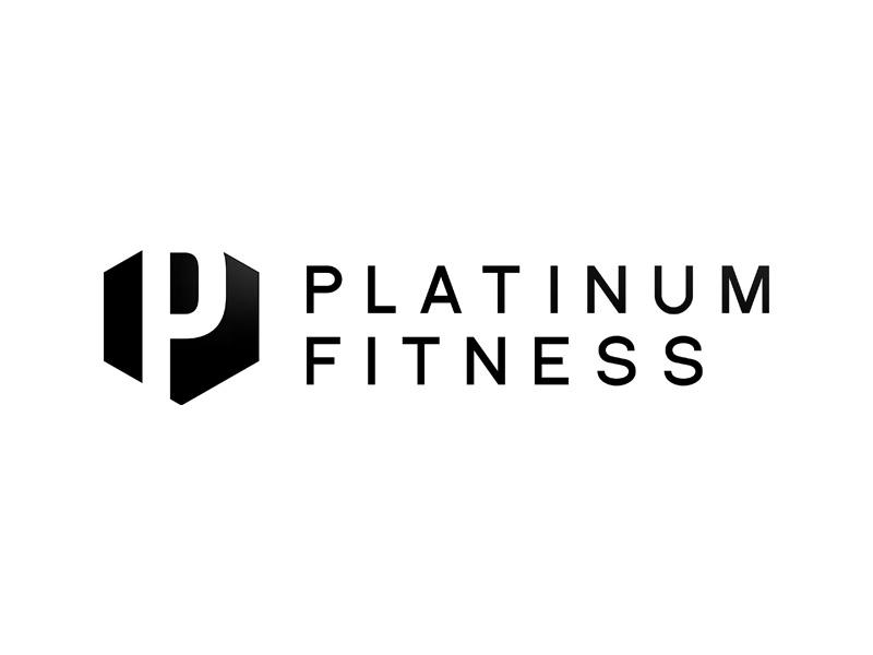 Platinum Fitness 800x600