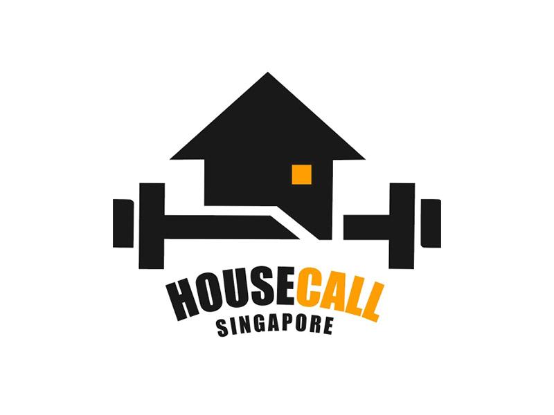 SG Housecall PT 800x600