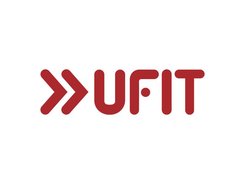 UFIT 800x600