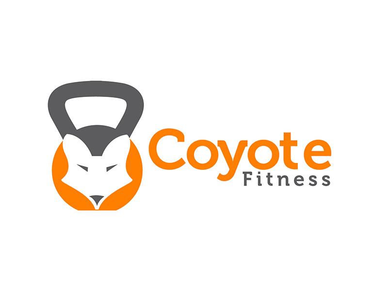 Coyote Fitness 800x600