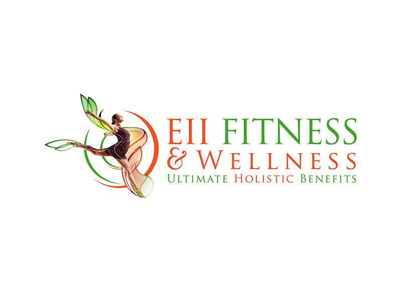 EII Fitness & Wellness 800x600