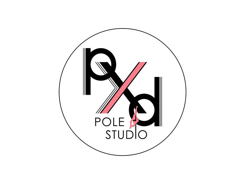 PXD Pole Studio 800x600