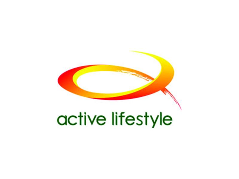 Active livestyle 800x600