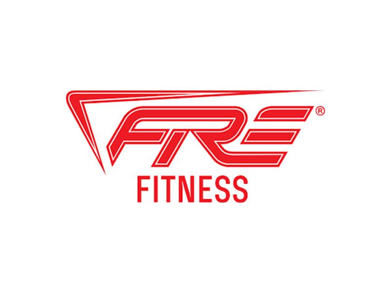 FIRE Fitness 800x600a