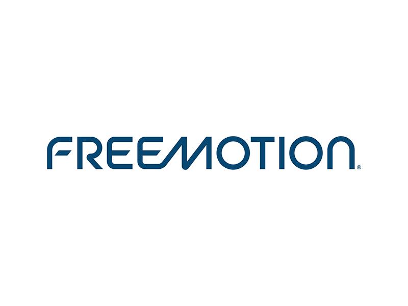 Freemotion 800x600