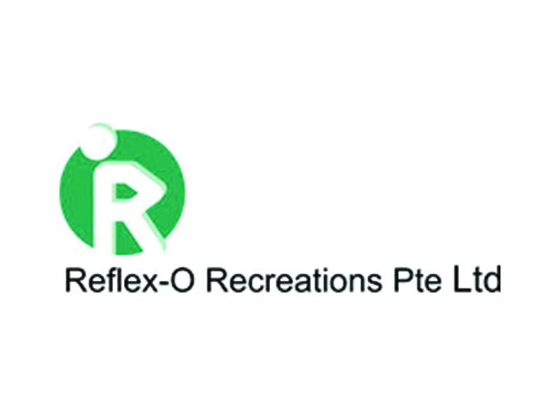 Reflex-O 800x600a