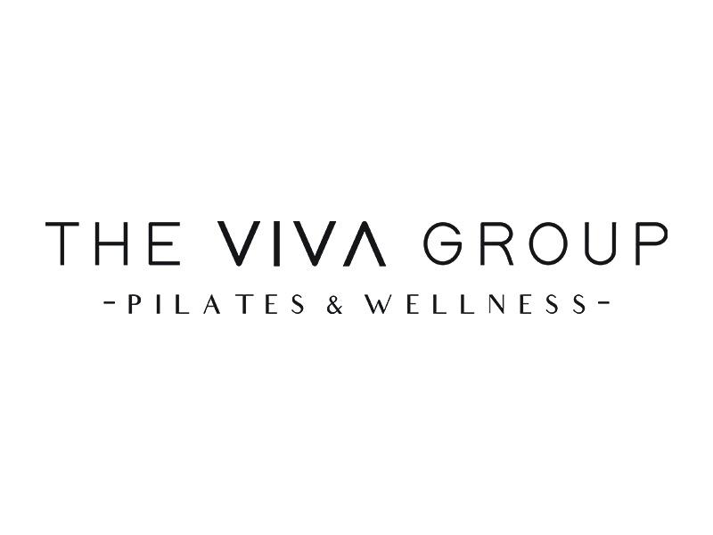 The Viva Group 800x600