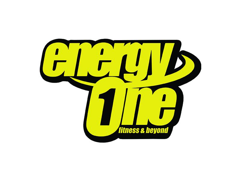 EnergyOne 800x600